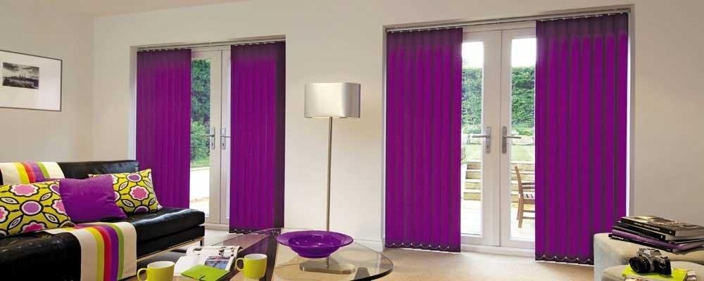 me astonishing wonderful bespoke window throughout stores near with treatments home regard curtain shops splendid karen s curtains to karens
