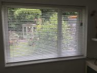 wood venetian blinds14