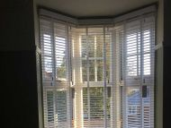 wood venetian blinds5