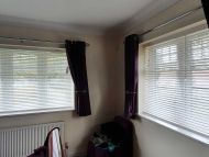 wood venetian blinds18