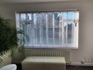 wood venetian blinds21