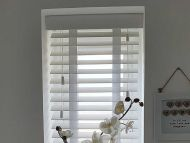 wood venetian blinds22