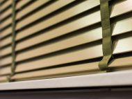 wood venetian blinds25