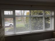 wood venetian blinds30
